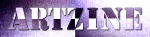 artzine-header33