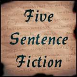 five sentence