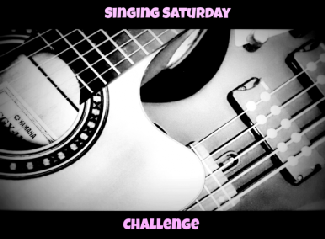 singing-saturday-e1407484215971