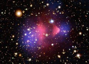 galaxy-cluster-1e-0657-56