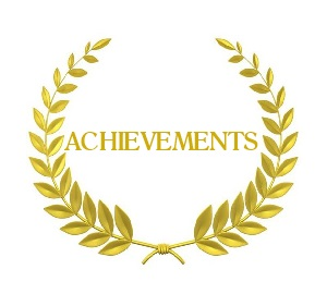 achievements 1000