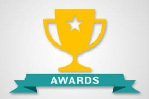 Awards 1000