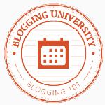 blogging-university-blogging-101 1000
