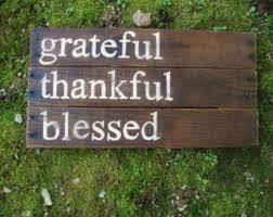 grateful 500