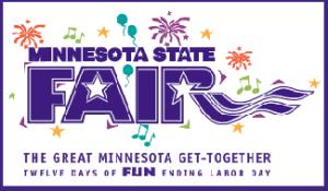 MN State Fair 1