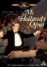 mr. holland's opus 2