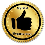 my best bloggers event