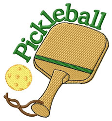pickleball 2