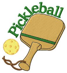 pickleball 2