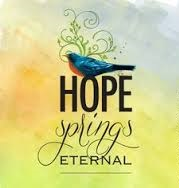 hope springs eternal 500