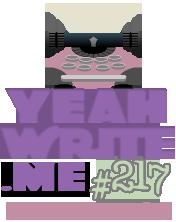 yeah write editor pick #217